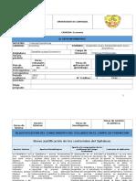 Estadistica Para Economia II Syllabus Nuevo Formato