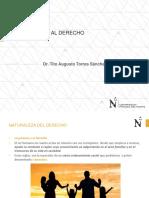 01.- Introd. Al Derecho - Clase Introductoria (6)