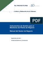 Manual de...pdf