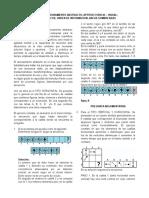 PRACTICA 1_ceprunsa III Fase