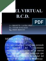 Present Virtual