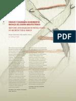 Croquis y Diagramas en Momentos Iniciales Del Diseño Arquitectónico_4043-13979-1-PB