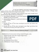 Makhorijul Huruf dan Sifat.pdf