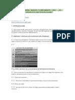CAPITULO 6-1.pdf