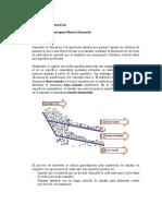 96551558-Teoria-zarandas-vibratorias.doc