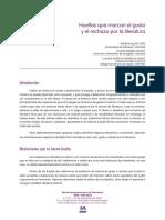 2568Yepes.pdf