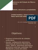 Enlace quimico (3)