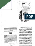 IMSLP31556-PMLP71825-Buonamente_Varie_Sonate.pdf