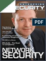 Enterprise IT Security 2 20111