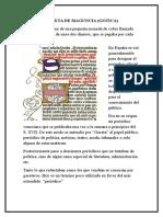 GACETA-DE-MAGUNCIA (1).docx