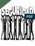 Seguridad Segured