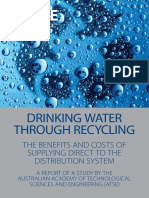 ATSE+Drinking+Water+Recycling+Report+-+Complete