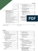 USM-25 Manual.pdf