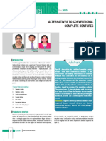 ContentServer.asp 4