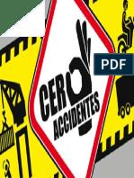 Cero accidentes.pdf