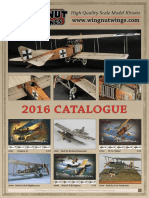 Wingnut Wings 2016 Catalogue.pdf