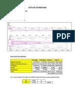 299085267-ACTA-DE-ESTABILIDAD-pdf.pdf