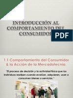 introduccion_Comportamiento_Ene17