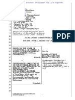 12.19.2016- 26 Page USDCComplaint Offshore Drilling Intervention
