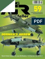 AIR Modeller 2015-04-05