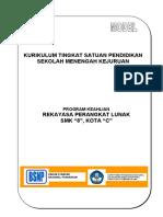 SILABUS REKAYASA PERANGKAT LUNAK FULL.pdf
