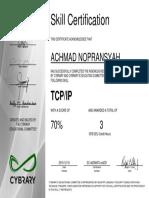 TCP (Achmadfrein3@Outlook.com)