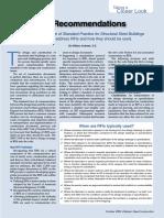 2005v10_rfi_recs.pdf