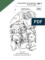 09_1_Principiant.pdf