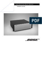 FS-4400 MUSIC.pdf