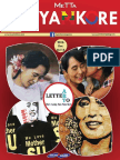 Final Myankore 2016 December (Small File)