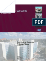 Carpark_Guide291004.pdf