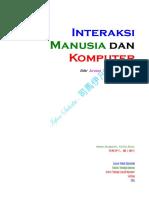 Irfan_Interaksi_Manusia_dan_Komputer.pdf