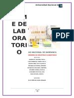 MICRO INFORME 2.docx