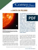 El cambio climático. El C. de la U. 324958.pdf