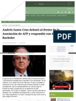 Www Elmostrador Cl Mercados 2017-01-12 Andres Santa Cruz Deb