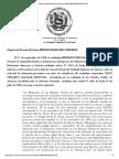 historico.tsj.gob.ve_decisiones_scp_marzo_89-19309-2009-E08-355