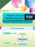 4. Pengkajian Pasien dan Keluarga.ppt