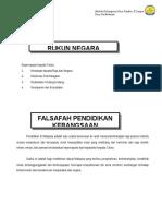 1 -Rukun Negara dan FPK.docx