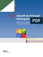 Bdh Broschuere Leitfaden Energieberater 2012
