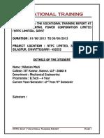 ntpc (1).pdf