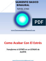 estrés-alerta (1).pdf