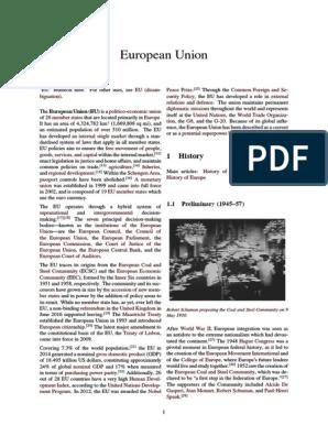 ESA Euro 95 /Écusson Orginal