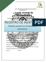 PORTADA DE ASISTENCIA.docx