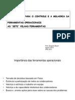 FERRAMENTAS OPERACIONAIS.ppt