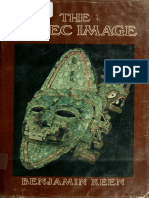 The Aztec image in Western thought - Copie.epub