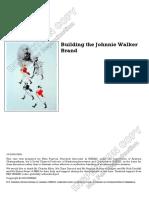 INSEAD_Case_Amitava_Johnnie_Walker.pdf