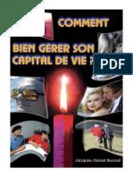 Capital-Vie.pdf