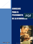 CONSEJOS PARA EL PSICONAUTA DE LA AYAHUASCA.pdf