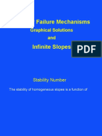 smb7 Slope stability slide c.pptx