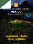 takiruna en ciudad victoria - marzo 2017.pdf